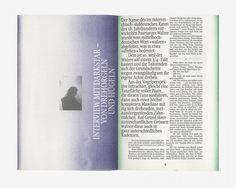 zweikommasieben Magazin #7 — zweikommasieben Magazin