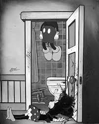 Resultado de imagen para amigas suicidas tumblr