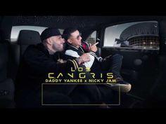 Los Cangris Daddy Yankee & Nicky Jam Comercial Del Concierto En El Choliseo - http://www.labluestar.com/los-cangris-daddy-yankee-nicky-jam-comercial-del-concierto-en-el-choliseo/ - #Cangris, #Choliseo, #Comercial, #Concierto, #Daddy, #Del, #El, #En, #Jam, #Los, #Nicky, #Yankee