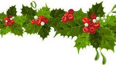 mistletoe clipart - Google meklēšana
