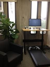 Now you can conveniently shift to the walking desk was relatively simple. Adjustable Height Desk, Office Desk, Simple, Walking, Furniture, Home Decor, Products, Desk Office, Decoration Home
