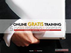 Hilfreiche Linkliste zu allen vergangenen Intercessio Gratis-Webinaren #SocialRecruiting & #Sourcing http://academy.intercessio.de/report-vergangene-recruiting-gratis-webinare/