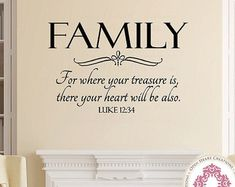 Bible Quotes About Family Simple Bible Family Quotes And Sayingsquotesgram Via Relatably