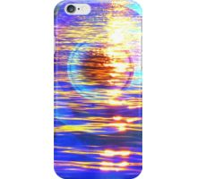 """""""Oblivion"""" iPhone Case by Scar Design #iPhone #iPhonecase #buyiphonecase #buyphonecases #summerclothing #summervacations #cooltshirts #buycooltanktops #summerfashion #giftsforhim  #giftsforher #gifts #giftsforteens #summergifts #coolphonecases #coolgifts  #hipster #colorful #style #swag"""
