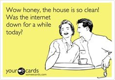 38 Best Cleaning Quotes images | Cleaning quotes, Clean house