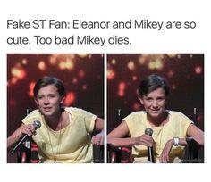 fake fans.