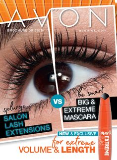 926a639d74f Avon Campaign 9 2018 UK Brochure Online - Shop for Avon Products Online -  Courier Delivery in 3 to 5 days - FREE delivery on orders over - Exclusive  Online ...