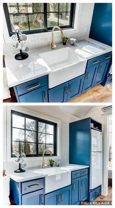 900 Blue White Ideas In 2021 Blue And White Blue White Decor White Decor