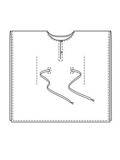 Patroon te koop bij BURDA Style: 123_0213_b_large