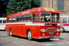 Bus Coach, Interior Trim, Coaches, Buses, 21st, Cathedral, September, London, Park
