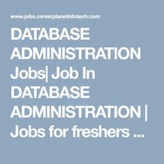 Sales Engineering Jobs Job In Sales Engineering  Jobs For