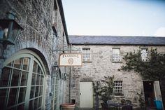 Wedding photography in Ireland Ireland Wedding, Irish Wedding, Civil Ceremony, Trips, Wedding Venues, Wedding Photography, Modern, Beautiful, Viajes
