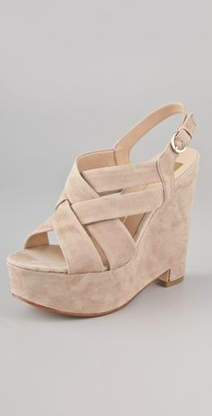 Dolce Vita : garren platform wedge sandals. You can just go ahead and order me five pairs of these....  I know you love it! Please follow us and don't forget to share with your friends, they may love it, You know sharing is caring.  always love you !  http://slimmingtipsblog.com/how-to-lose-weight-fast/