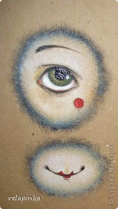 coelhinho da Páscoa (incremental foty mural) Foto 47
