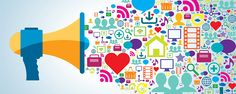 Finding the Social Networking Sweet Spot