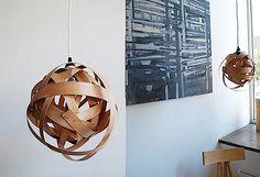 klonblog-091-veneerlamp