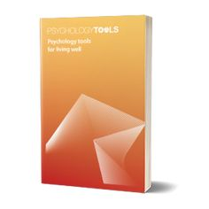 Trauma-focused cognitive behavioral therapy (TF-CBT) is an evidence-based treatment for post-traumatic stress disorder (PTSD). This information handout describes the key principles of TF-CBT and common techniques used in a TF-CBT approach. Anger Management Worksheets, Cbt Worksheets, Therapy Worksheets, Stress Management, Emotion Psychology, Solution Focused Therapy, Operant Conditioning, Motivational Interviewing, Cognitive Behavioral Therapy
