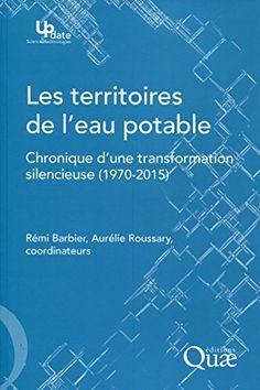 Disponible à la BU http://penelope.upmf-grenoble.fr/cgi-bin/abnetclop?TITN=954259