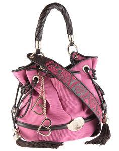 Iris Bag Le Brigitte