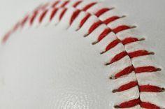 baseball juliemeyerspron
