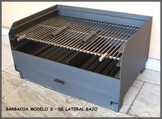 Grill Design, Sierra, Fire Pits, Grilling, Bbq, Storage, Furniture, Home Decor, Templates