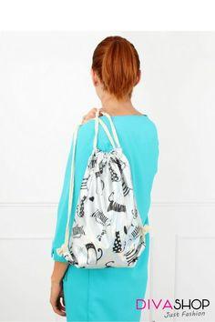 Geanta de mana dama gri Inello - 59 Lei -    Latime:  32 cm Inaltime:  43 cm   -   Comanda acum!  #divashopromania #divashop #gentidama #gentidemana  #fashion #fashionista #fashionable #fashionaddict #styleoftheday #styleblogger #stylish #style #instafashion #lifestyle #loveit #summer #americanstyle #ootd #ootdmagazine #outfit #trendy #trends #womensfashion #streetstyle #streetwear #streetfashion #shopping #outfitoftheday #outfitinspiration #ootdshare #trendalert #bouti Drawstring Backpack, Backpacks, Street Style, Bags, Fashion, Handbags, Moda, Urban Taste, Fashion Styles