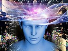 Afbeeldingsresultaat voor alpha waves brain