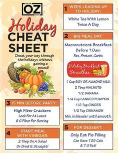 #Thanksgiving - Google+  Don't gain a pound this Holiday! Clean Burn Shape is a perfect Thanksgiving morning smoothie! Keep the over eating away!