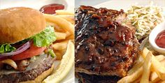 HAPPY HOUR DAILY:   3-6pm Food & Drink Specials   9pm-close Food Specials
