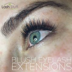 Photos of eyelash extensions and info on the great lash artists that applied the eyelash extensions. Silk Eyelash Extensions, C Curl, Great Lash, Brow Wax, Individual Lashes, Lash Lift, Eyelashes, Brows, Blush