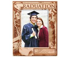 Engraved picture frame featuring inspired Scripture from Psalm for high school/college graduations. Artistically crafted from alder wood by GiftWorksPlus. Graduation Picture Frames, Graduation Pictures, Engraved Picture Frames, Psalm 119 105, Hollywood Dress, Picture Engraving, College Graduation Gifts, Old Frames, House Layouts