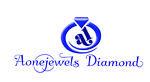 Princesa Corte Diamante Anillo de Compromiso 2pc Bodas de Conjunto de Plata Esterlina Tamaño 7   eBay