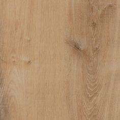 LifeProof 8.7 in. x 47.6 in. Fresh Oak Luxury Vinyl Plank Flooring (20.06 sq. ft. / case)-I96711L - The Home Depot