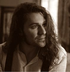 David Garrett beautiful♡ as Paganini