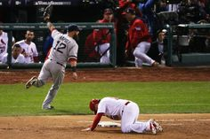 Red Sox Defeat Cardinals 4-2 in Game Four