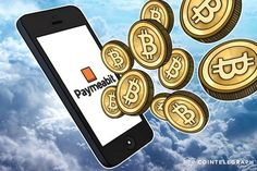 It is a common knowledge that Bitcoin and digital currencies allow a new kind of payment experience, thanks to micro-transactions. {bitcoin earn|bitcoin mining|bitcoin trading!bitcoin platform}