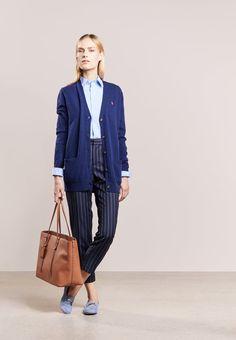 ¡Consigue este tipo de camisa entallada de Polo Ralph Lauren ahora! Haz  clic para ver los detalles. Envíos gratis a toda España. Polo Ralph Lauren  KENDAL ... 1824ce16c958
