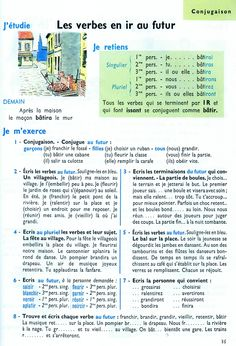 French Language Lessons, French Language Learning, French Lessons, French Expressions, French Course, School Organisation, French Education, French Grammar, Teaching French
