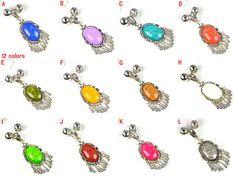 12PCS, Costume Necklace Scarf Pendant Set, DIY Jewelry Scarf Accessories, PT-631 #scarfpendant