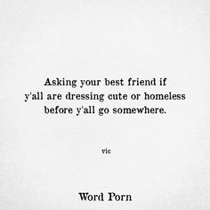 Real Friends, Word Porn, Your Best Friend, Cards Against Humanity, Words, Instagram, True Friends, Horse