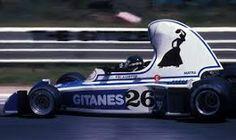 「weird formula one cars」の画像検索結果