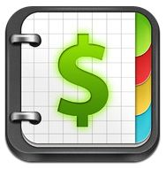 Les meilleures applications pour gerer votre budget sur iPhone - http://frenchmac.com/les-meilleures-applications-pour-gerer-votre-budget-sur-iphone-2/