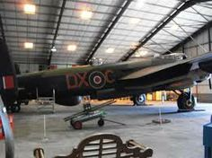 """DX-""""C"""" Lancaster Bomber, Airplanes, Ww2, Fighter Jets, Nostalgia, Aircraft, History, Planes, Aviation"""