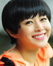 Lee Young Ah - DramaWiki