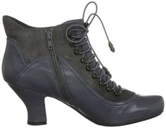 Hush Puppies Women's Vivianna Boot: Amazon.co.uk: Shoes & Accessories