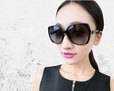 Find More Sunglasses Information about 2015 New Style Flower Womens Sunglasses Oversized Big Frame Oculos Feminino de sol 1023,High Quality Sunglasses from Fashion Shopping Made Fun on Aliexpress.com