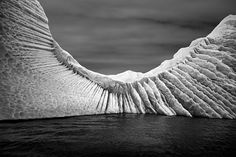 Ansel Adams, Ernest H. Brooks II, Dorothy Kerper Monnelly, Fragile Waters, Photography - The Mariners Museum, Newport News, United-States