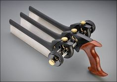 Veritas® Variable Gang Saw http://www.leevalley.com/us/wood/page.aspx?p=62708&c=