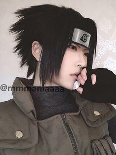 Sasuke Sakura Sarada, Naruto Uzumaki, Naruto Cosplay, Fnaf, Sasunaru, Karneval, Anime Comics, Otaku, Juice
