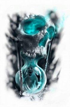 Megan Fox Tattoos - The Phenomenon Is Actually Creating Tattoos Acceptable To So Skull Tattoo Design, Skull Tattoos, Body Art Tattoos, Sleeve Tattoos, Tattoo Designs, Arm Tattoos, Tatoos, Badass Tattoos, Sexy Tattoos
